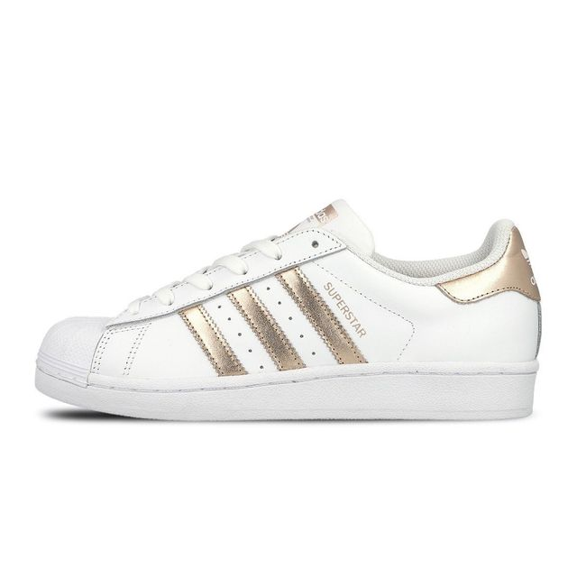 Adidas originals Basket Superstar Ba8169 pas cher