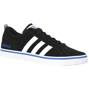 NEUF adidas Pace Plus B74498 Hommes Chaussures Baskets VENTE