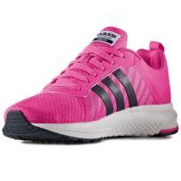 best loved b51c0 8439b Adidas - Cloudfoam Mercury Chaussure Unisexe - Taille 39 13 - Rose. Plus  que 9 articles
