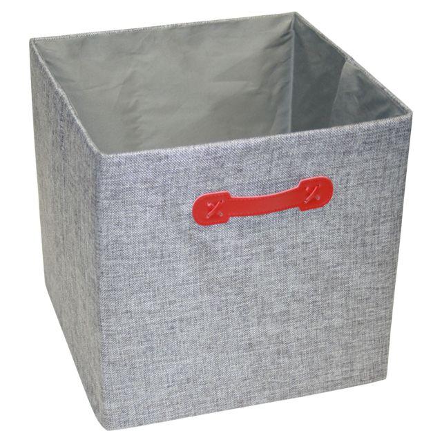 Ordinett Boîte Cube \