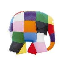 Plastoy - Magnet Elmer