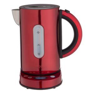 kitchencook bouilloire lectrique 2200w capacit pas cher achat vente bouilloire. Black Bedroom Furniture Sets. Home Design Ideas