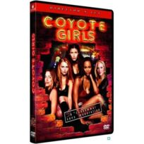 Buena Vista - Coyote Girls - Version Director's cut