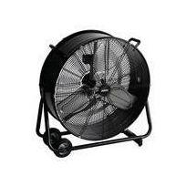 Perel - Ventilateur industriel 60cm