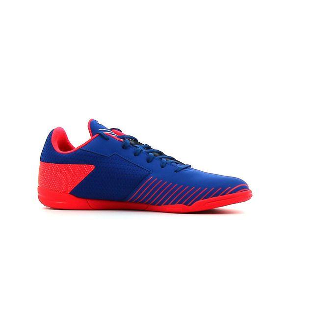 Puma Chaussures de futsal 365 Ct pas cher Achat Vente