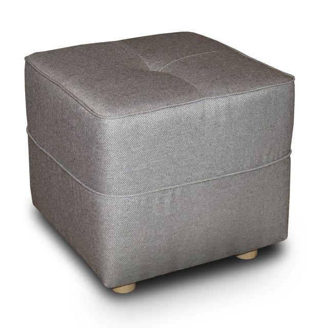 Pouf poire alinea finest pouf chaise relax de coloris for Pouf exterieur fly
