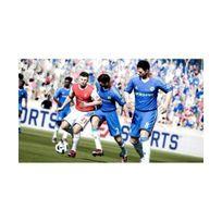 Electronic Arts - Fifa 12