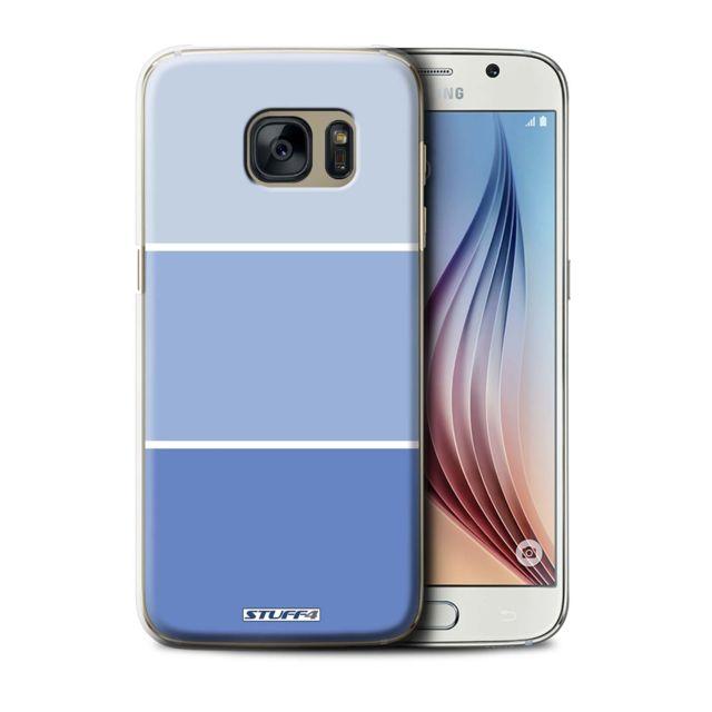 coque samsung galaxy s6 pastel