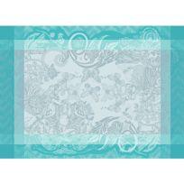 Garnier-Thiebaut - Set Mysterieuse Emeraude 54x39