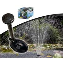 Ubbink - Pompe pour Fontaine Elimax 1500