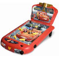Imc - Flipper Cars 3