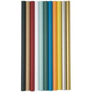 maildor rouleau de papier kraft couleur 3 m x 0 70 m 70 g coloris noir pas cher achat. Black Bedroom Furniture Sets. Home Design Ideas