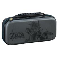 NINTENDO - Pochette de transport et de protection officielle Zelda