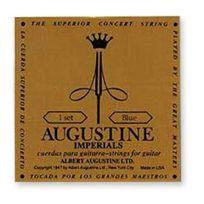 Augustine - Imperial Blue