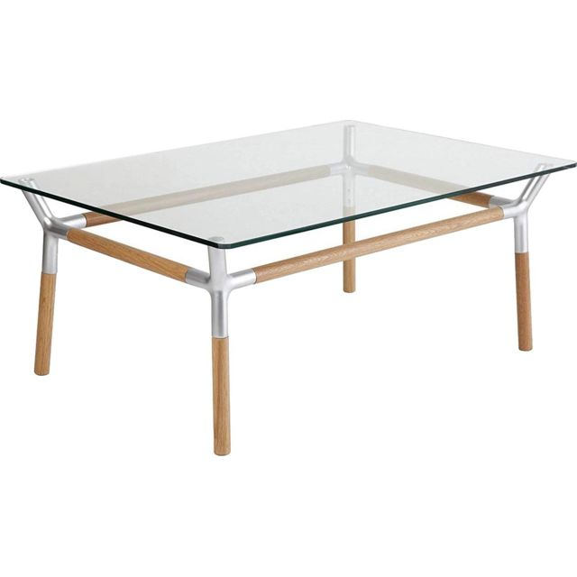 UMBRA Table basse Konnect