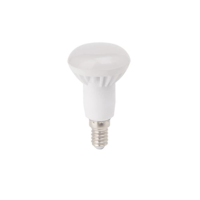 brilliant ampoule easydim led e14 r50 5 w quivalence 25. Black Bedroom Furniture Sets. Home Design Ideas