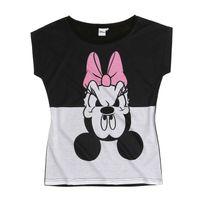 Daisy - Disney Femme Tee-shirt