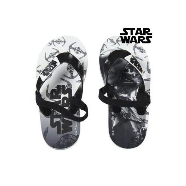 82a2afa3079d Star Wars - Tongs 3648 taille 29 - pas cher Achat   Vente Chemises de nuit