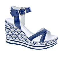 82cd56c2d2d57e Chaussures Femme Sandales modele 5901. NERO GIARDINI - Chaussures Femme  Sandales modele 5901