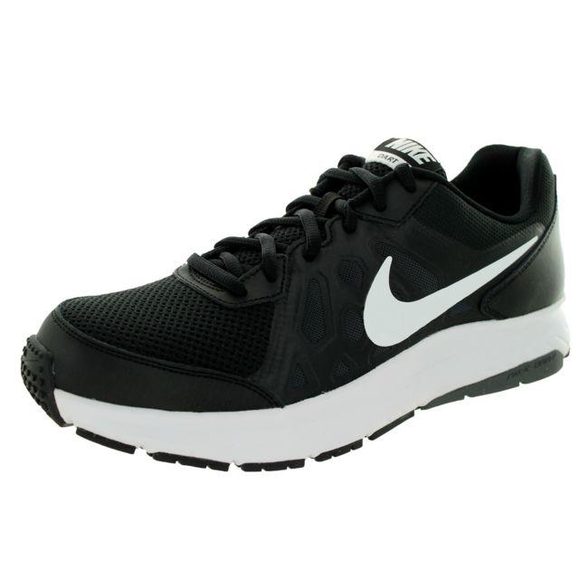 Nike Basket Dart 11 Running Noir 724940 001 43.5 pas