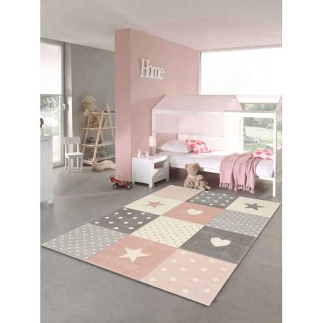 alya tapis tapis enfant pastel kids a carreaux. Black Bedroom Furniture Sets. Home Design Ideas