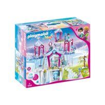 Playmobil chambre princesse - catalogue 2019 - [RueDuCommerce ...