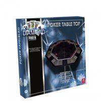 Cartamundi - Table top Diamond : Poker