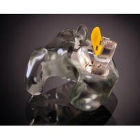Alvis - Oreillettes antibruit sur-mesure Tir Ii Plus