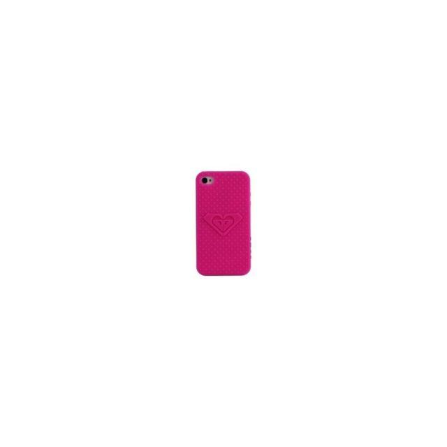 xiwes coque iphone 4 4s roxy