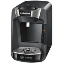 Bosch - Cafetière à dosettes Tassimo Suny TAS3202