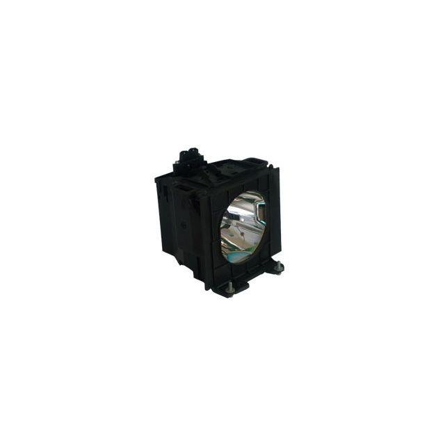 Panasonic Lampe originale Et-lad8500V pour vidéoprojecteur Pt-d8500 bulb