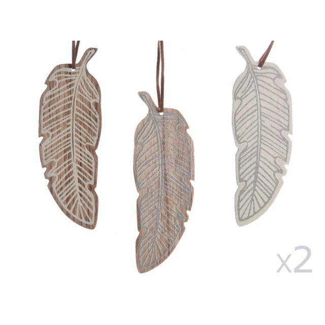 Suspension plumes achat vente de suspension pas cher for Suspension plume pas cher