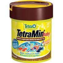 Tetra - min Baby 66 ml