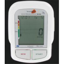 Visiomed - Tensiometre Auto Parlant TensioFlash Bras Kd-595