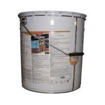 Owatrol - Saturateur bois extérieur - Textrol - incolore - 20 L