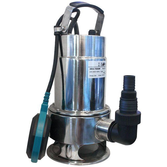 pompe de relevage eau charge fabulous pompe vide cave eau. Black Bedroom Furniture Sets. Home Design Ideas