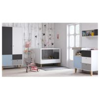Chambre complete bebe but - Achat Chambre complete bebe but pas ...