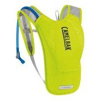 Camelbak - Sac à dos d'hydratation Hydrobak jaune argent 1,5L