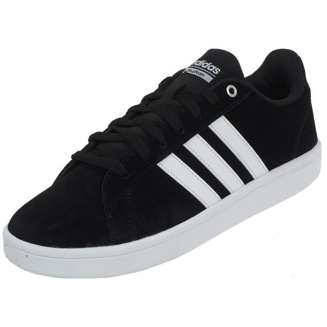 Adidas Neo Chaussures mode ville Advantage blc nr Blanc