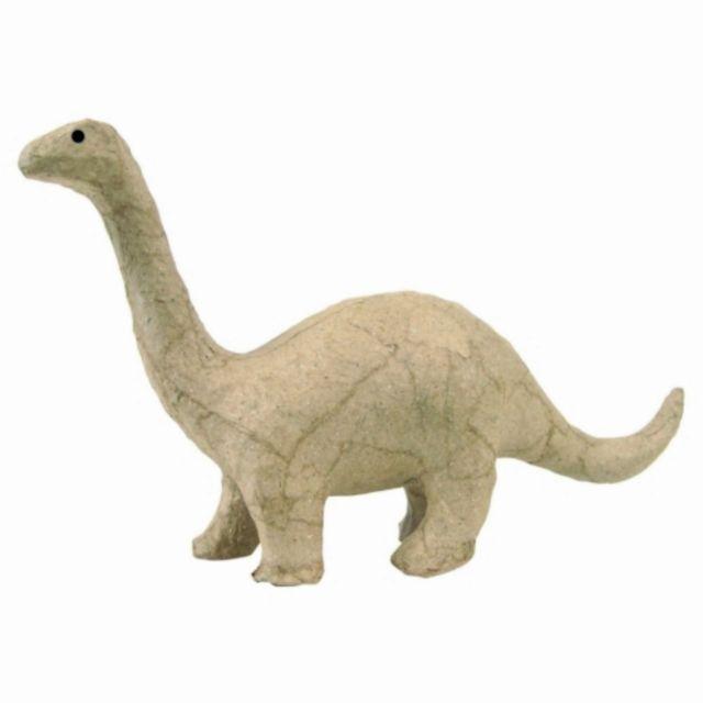 Decopatch Petit brontosaure Décopatch