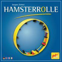 Zoch - Jeux de société - Hamster Rolle