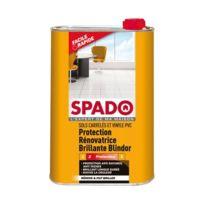 Spado - Blindor rénovateur carrelage et sol plastique - 1 L