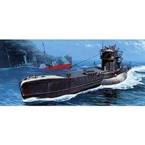 Mirage Hobby - 40415, 1: 400 ÉCHELLE, U-1064 Typ U-viic 41 Turm Iv Sous-marin Allemand, Kit De ModÈLE En Plastique