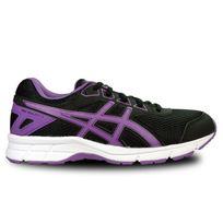sale retailer 106b3 7f13e Asics - Chaussure de running junior gel galaxy 9 violet