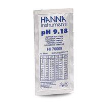 Hanna Instruments - sachet de solution tampon ph9 - hi 70009 p