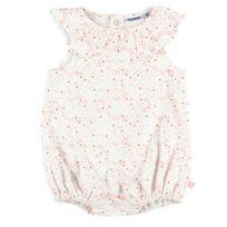 f6c36aa021265 Combinaisons pyjama - catalogue 2019 -  RueDuCommerce - Carrefour