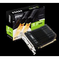 MSI - GeForce GT 1030 2GH OC