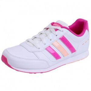 Adidas VS Switch K Chaussures Fille/Femme