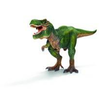 SCHLEICH - Tyrannosaure Rex - 14525
