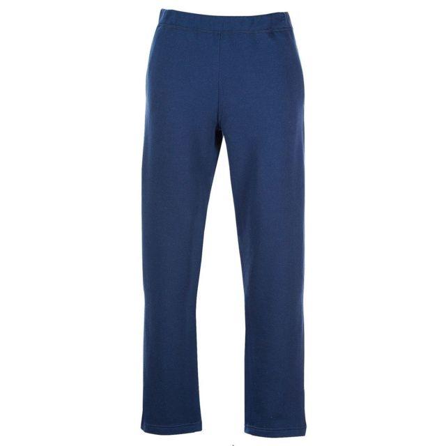 Sol S - Pantalon jogging homme - 01173 - bleu marine - pas cher ... 5d92691d429